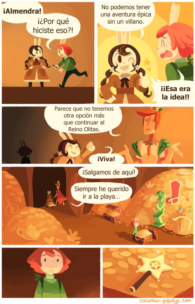http://labusquedadecuco.blogspot.com/2014/11/0114.html
