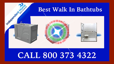 Walk In Bath Tubs FL, Best Walk In BathTubs FL, Best Walk In Tubs FL, Best Walk In Bath Tub FL, Best Walk In Bath Tubs,