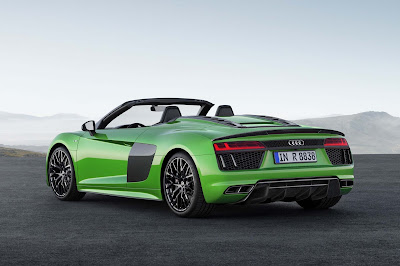 audi-r8-newlook-carwallpapers