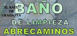 Ritual de Santería Cubana para ABRIR CAMINOS