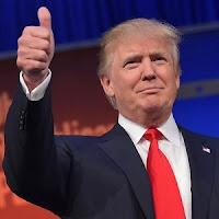 consigli d'investimento con trump presidente