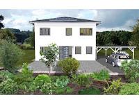 Wigo Haus Modern