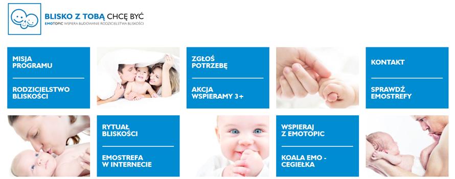 http://emosfera.pl/