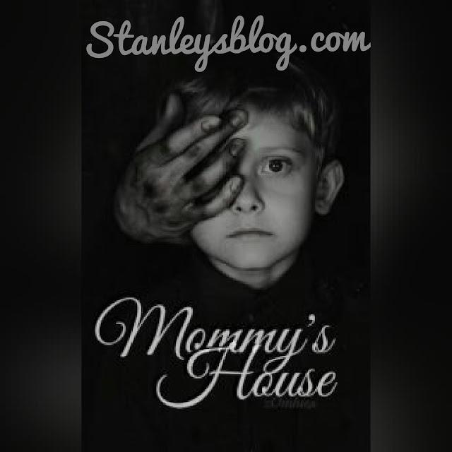 Stanleysblog.com