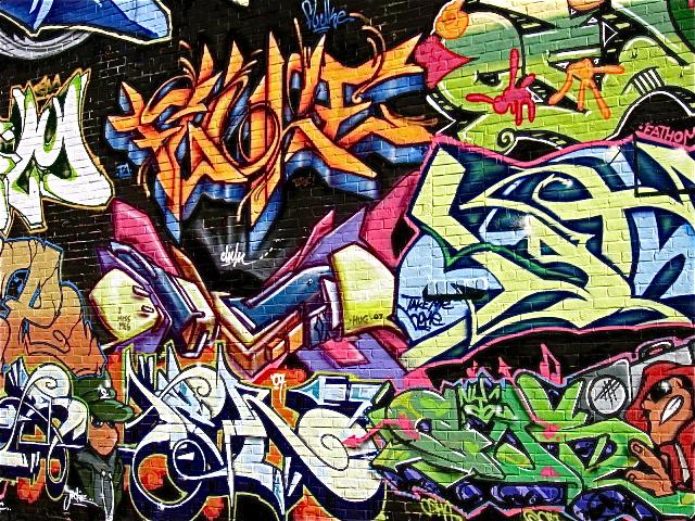 graffiti wall best graffitianz egypt clipart black and white egypt clipart gif