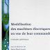 Modélisation des machines électriques en vue de leur commende.pdf