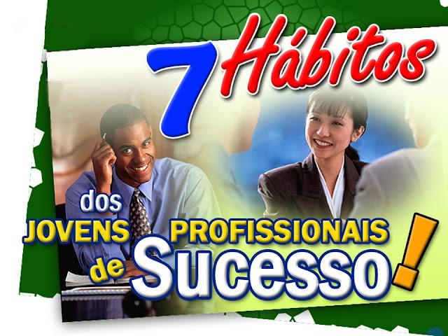 7_HABITOS_DE_JOVENS_DE_SUCESSO