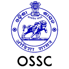 Odisha Staff Selection Commission  (OSSC) Recruitment 2017