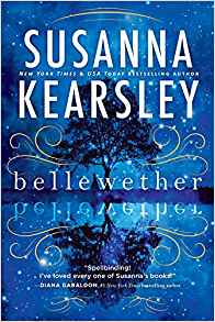 https://www.amazon.com/Bellewether-Susanna-Kearsley/dp/1492637130/ref=sr_1_1?ie=UTF8&qid=1536098333&sr=8-1&keywords=bellewether+by+susanna+kearsley