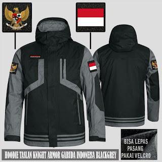 Jual Jaket Bola Timnas Indonesia