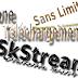 Zone Téléchargement & SkStream Pour Vos Films, Séries et Manga en Français