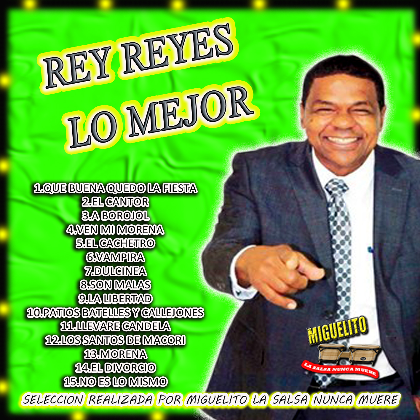 Rey Reyes Nude Photos 36