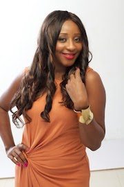 Ini Edo's Marriage Crashes, Family Returns Bride Price