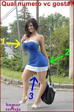 thalia fotos porno fantasía