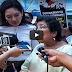 WATCH: Lumabas Na Ang Tao Sa Likod Ng Dayaan Sa Pagkapanalo Ni Leni Robredo