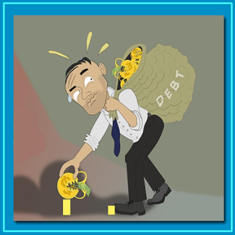 Tips Memilih dan Menggunakan Fintech Pinjaman Online PIXABAY