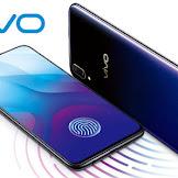 Daftar Harga Handphone Vivo Android Bulan Desember 2018