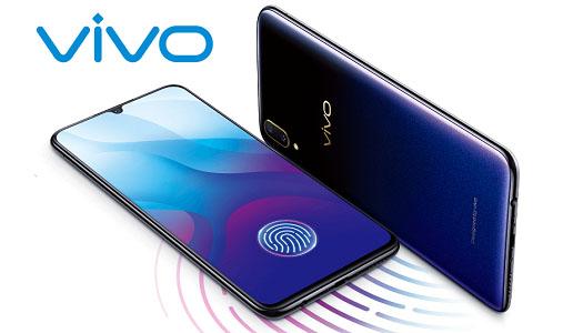 Daftar Harga Handphone Vivo Android Bulan November 2018