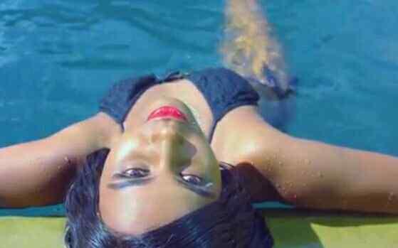Download Video | Mr Nice - Wanabaki Hooii