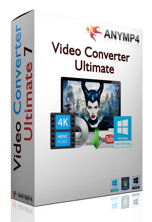 AnyMP4 Video Converter Ultimate v7.0.28 Full crack 2016 anymp4-video-convert