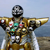 Power Rangers Super Megaforce - Novos boatos do 'Ranger Prata'
