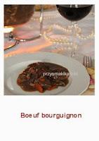 http://przysmakikarolki.blogspot.com/2012/12/boeuf-bourguignon.html
