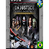 Injustice Gods Among Us Ultimate Edition para PS3 Jogo em Mídia Digital