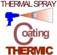 Loker Terbaru Via Email PT Thermic Coating Industries Jakarta