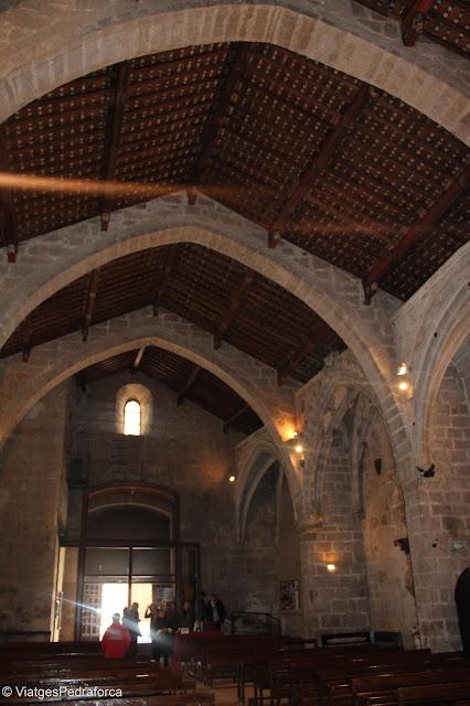 Conca de Barberà, Tarragona, Catalunya