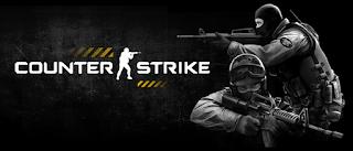 تحميل لعبة كونتر سترايك Counter Strike كامله مجانا برابط مباشر