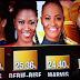 MPNAIJA GIST:#BBNaija.. See how Nigerians voted for their favourite housemates