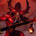 Blades of Khorne Battletome + Kharadron Overlords