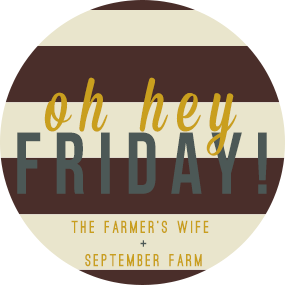 http://farmerbell.blogspot.com/2014/10/oh-hey-friday-kayes-2nd-birthday-party.html