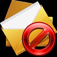 Блокировка входящих SMS у МТС