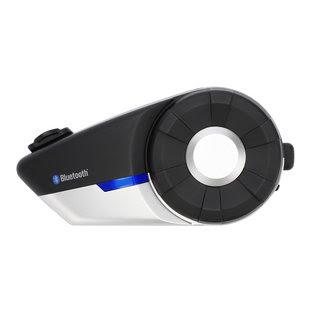 Sena 20 S Bluetooth Headset