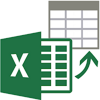 Cara Import Data Excel (*.xls/*.xlsx)