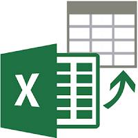 Cara Import Data Excel (*.xls/*.xlsx)