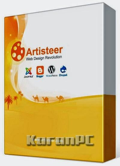 Artisteer 4