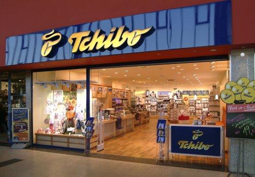 tichbo