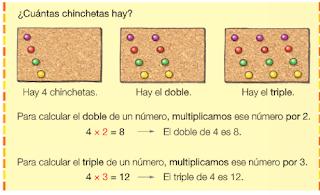 http://www.primerodecarlos.com/SEGUNDO_PRIMARIA/julio/activi_bromera/mates2/6/CAPICUA2-U6-PAG29-CAS.swf