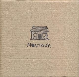 Montauk:in arrivo il nuovo album omonimo.
