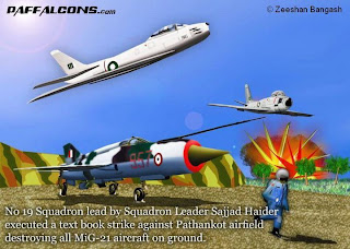 Pakistan Air Force(PAF) Latest wallpapers by www.paffalcons.com and Zeeshan Bangash