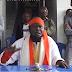 """Né Mwanda Nsemi demande au peuple Congolais de Chasser Hypollite Kanambe allias Joseph Kabila et tous les Rwandais Ruberwa et autres . """" Nous avions tué dix militaires de Kabila au Kongo Central , Kabila prepare une guerre au Kongo central"""" (vidéo)"""