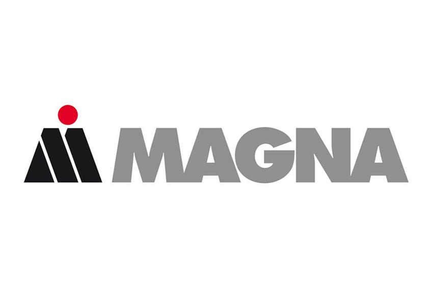 Magna Exteriors And Interiors Inaugurates Manufacturing