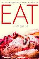 Eat (2014) online y gratis