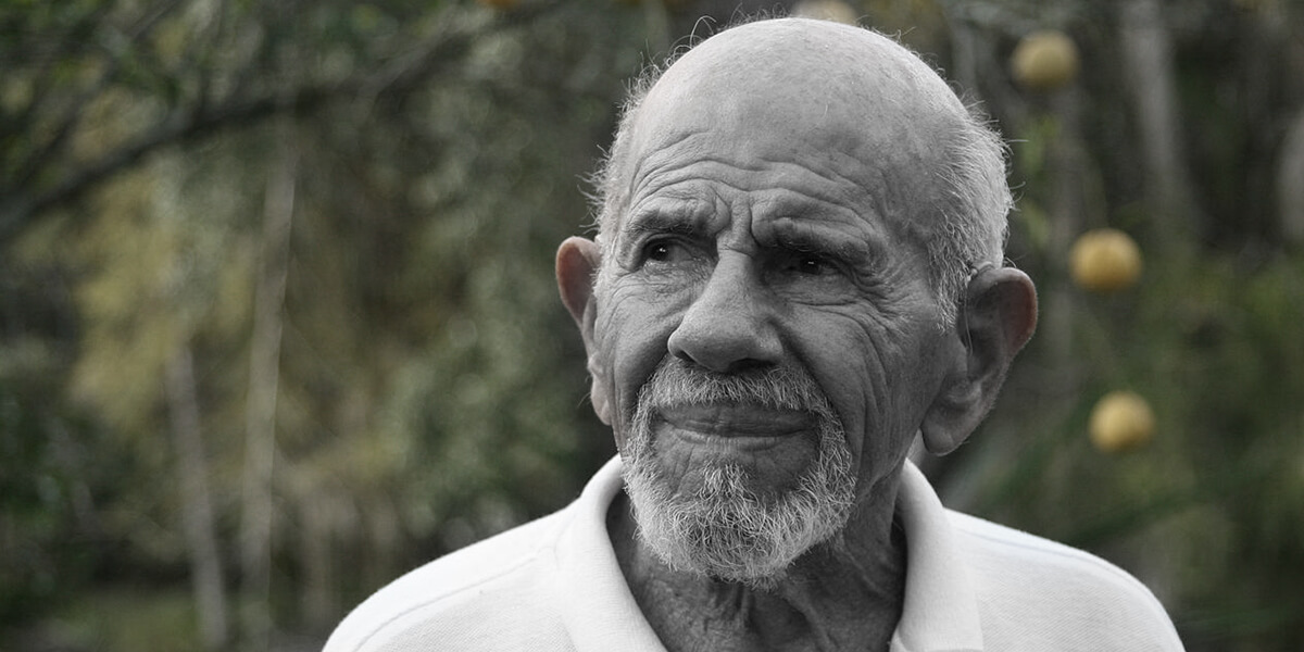 Jacque Fresco, The Mind Behind The Venus Project, Died At Age 101, But His Vision Will Be Remembered