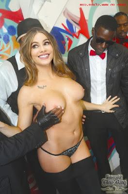 Sofia%2BVergara%2Bnude%2Bxxx%2B%252868%2529 - Sofía Vergara Nude Sex Fake Porn Images