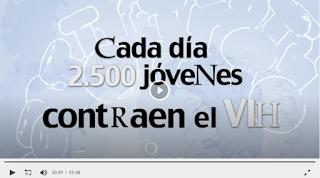 https://www.cruzroja.tv/video/1827/con-el-vih-pon-los-pies-en-el-suelo