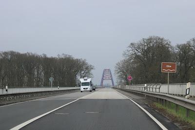 Dömitz, Duitsland