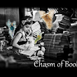 Chasm of Books